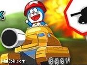 العاب دبابة عبقور الحربية 2015 - لعبة دبابة عبقور الحربية 2016