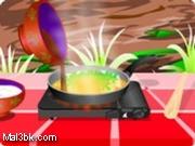 العاب طبخ هولندية 2015 - لعبة طبخ هولندية 2016