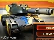 العاب الدبابة المقاتلة 2015 - لعبة الدبابة المقاتلة 2016