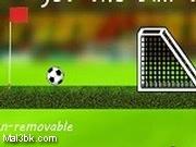 العاب كرة قدم نيوتن 2015 - لعبة كرة قدم نيوتن 2016