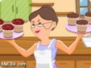 العاب البحث عن ادوات الطبخ و طبخ التشيز كيك 2015 - لعبة البحث عن ادوات الطبخ و طبخ التشيز كيك 2016