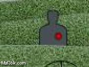العاب تدريب قناصين الجيش 2015 - لعبة تدريب قناصين الجيش 2016