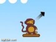 العاب القرد والبالونات 2015 - لعبة القرد والبالونات 2016