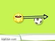 العاب كرة قدم قلوبلس 2015 - لعبة كرة قدم قلوبلس 2016