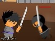 العاب فنون القتال 2015 - لعبة فنون القتال 2016