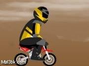 العاب دراجات ميني 2015 - لعبة دراجات ميني 2016