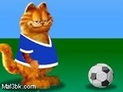 العاب كرة قدم القط العالمية 2015 - لعبة كرة قدم القط العالمية 2016
