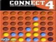 العاب كونكت فور 2015 - لعبة كونكت فور 2016