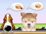 العاب مطعم الحيوانات الاليفة 2015 - لعبة مطعم الحيوانات الاليفة 2016