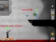 العاب الحرب الدموية 2015 - لعبة الحرب الدموية 2016