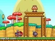 العاب ماريو الغاضب 2015 - لعبة ماريو الغاضب 2016