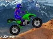 العاب دباب الصخور الجبلية 2019 - لعبة دباب الصخور الجبلية 2020