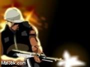 العاب عامل البناء المحارب الجزء الثاني 2015 - لعبة عامل البناء المحارب الجزء الثاني 2016