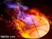 العاب رمي كرة السلة 2015 - لعبة رمي كرة السلة 2016