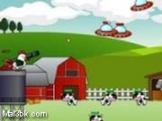العاب حرب الدجاج الجزء الثاني 2015 - لعبة حرب الدجاج الجزء الثاني 2016
