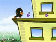 العاب الجري على اسطح المنازل 2015 - لعبة الجري على اسطح المنازل 2016
