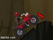 العاب جنون الدراجات ATV 2015 - لعبة جنون الدراجات ATV 2016