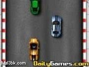 العاب رالي السيارات السريع 2015 - لعبة رالي السيارات السريع 2016