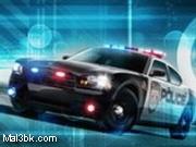 العاب سباق سيارة FBI 2015 - لعبة سباق سيارة FBI 2016