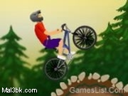 العاب دراجات هوائية حلوة 2015 - لعبة دراجات هوائية حلوة 2016