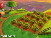 العاب مزرعة الفواكه 2015 - لعبة مزرعة الفواكه 2016