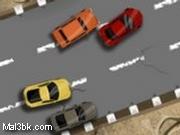 العاب سباق الطريق السريع 2015 - لعبة سباق الطريق السريع 2016