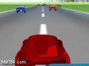 العاب السيارات السريعة 2015 - لعبة السيارات السريعة 2016
