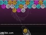 العاب الدوائر الملونة 2015 - لعبة الدوائر الملونة 2016