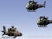 العاب حرب طائرة الهيلوكابتر اباتشي الجزء الثاني 2015 - لعبة حرب طائرة الهيلوكابتر اباتشي الجزء الثاني 2016
