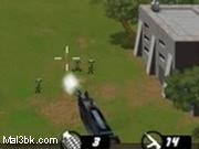 العاب الدفاع عن الرادار 2019 - لعبة الدفاع عن الرادار 2020
