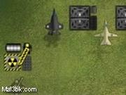 العاب كابتن الطائرة الحربية 2015 - لعبة كابتن الطائرة الحربية 2016