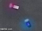 العاب سيارة التفحيط الصغيرة 2015 - لعبة سيارة التفحيط الصغيرة 2016