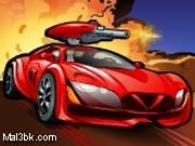 العاب سيارة الجاسوس 2015 - لعبة سيارة الجاسوس 2016