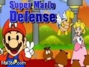 العاب الدفاع عن كيكة ماريو 2015 - لعبة الدفاع عن كيكة ماريو 2016