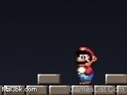 العاب معركة ماريو و بوسر 2015 - لعبة معركة ماريو و بوسر 2016