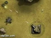 العاب الدبابة المقاتلة الحربية 2015 - لعبة الدبابة المقاتلة الحربية 2016