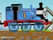 العاب القطار الجديدة 2015 - لعبة القطار الجديدة 2016