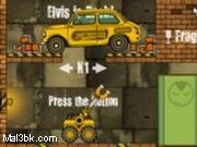 العاب نقل الصناديق الجزء الثاني 2015 - لعبة نقل الصناديق الجزء الثاني 2016