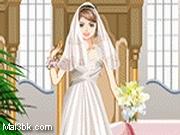 العاب العروسة الانيقة 2015 - لعبة العروسة الانيقة 2016