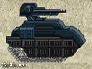 العاب حرب الابطال 2015 - لعبة حرب الابطال 2016