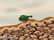 العاب معركة الدبابات 2015 - لعبة معركة الدبابات 2016