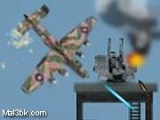 العاب حرب الطائرات المقاتلة الجزء الثاني 2015 - لعبة حرب الطائرات المقاتلة الجزء الثاني 2016