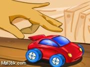 العاب سيارة سطح المكتب الجزء الثاني 2015 - لعبة سيارة سطح المكتب الجزء الثاني 2016