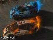 العاب السباق القذر 2015 - لعبة السباق القذر 2016