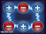 العاب الدائرة الكهربائية 2015 - لعبة الدائرة الكهربائية 2016