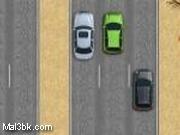 العاب الطريق السريع 2015 - لعبة الطريق السريع 2016