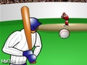 العاب البيسبول الامريكية 2019 - لعبة البيسبول الامريكية 2020