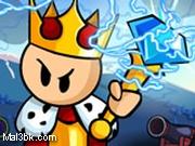 العاب صراع الملوك الجزء الثاني 2015 - لعبة صراع الملوك الجزء الثاني 2016