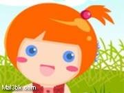 العاب العناية بالطفل الصغير الجزء الثاني 2015 - لعبة العناية بالطفل الصغير الجزء الثاني 2016