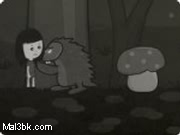 العاب مغامرات نيلي الصغيرة في الغابة 2015 - لعبة مغامرات نيلي الصغيرة في الغابة 2016